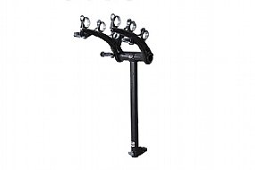 Saris Bones Hitch 3 Bike Universal Hitch