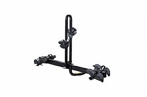 Saris Freedom 2 Hitch Rack