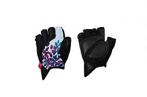 Terry Womens Bella Glove