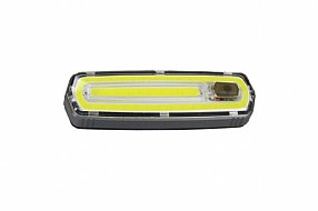Serfas Orion Blast Front Light with AWS