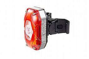 Serfas TST-300 Spectra 300 Rear Light