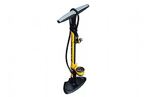 Topeak Joe Blow Sport II Floor Pump