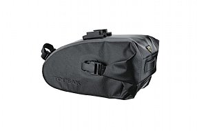 Topeak Wedge Dry Bag - QuickClick