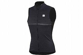 Sportful Mens Giara Vest