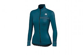 Sportful Womens Giara Softshell Jacket