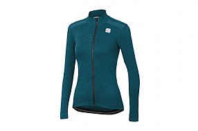 Sportful Womens Giara Thermal Jersey