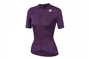 Sportful Womans Monocrom Jersey