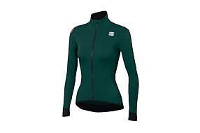 Sportful Womens Fiandre Light NoRain Jacket