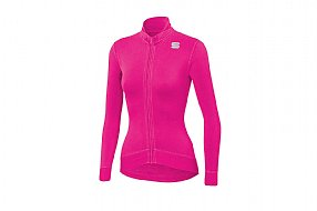 Sportful Womens Monocrom Thermal Jersey