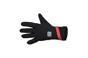 Sportful Fiandre Glove