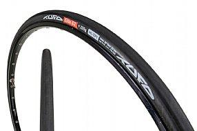 Tufo Elite S3 Tubular Road Tire