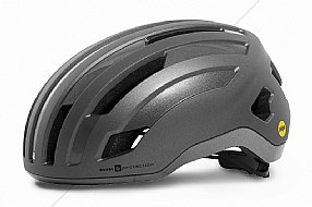 Sweet Protection Outrider MIPS Helmet