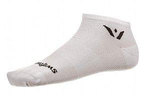 Swiftwick Aspire Zero Compression Sock