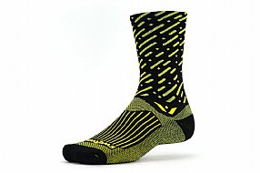 Swiftwick Vision Seven Cadence