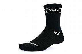 Swiftwick Vision Sock