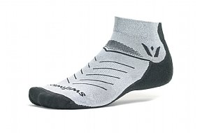 Swiftwick Vibe One Compression Sock