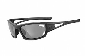 Tifosi Dolomite 2.0 Interchangeable Sunglasses