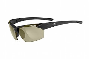 Tifosi Jet Sunglasses (Clearance)