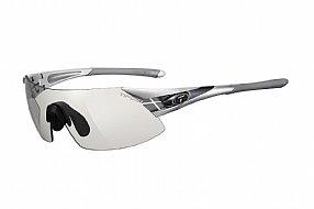 Tifosi Podium XC Fototec Sunglasses