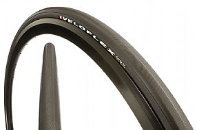 Veloflex Corsa Clincher Road Tire