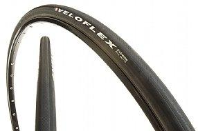 Veloflex Extreme Tubular Road Tire