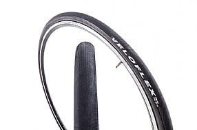 Veloflex Raven Tubular Road Tire