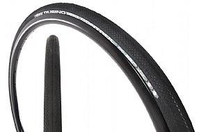 Vittoria Rubino Pro Control G+ Road Tire