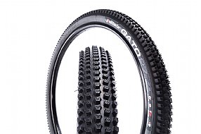 Vittoria Gato G+ TNT 27.5 MTB Tire
