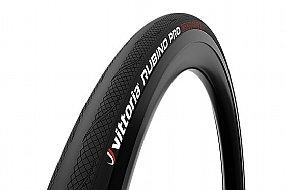 Vittoria Rubino Pro G2.0 Tubular Tire