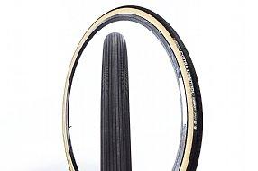 Vittoria Corsa Control G+ Tubular Road Tire