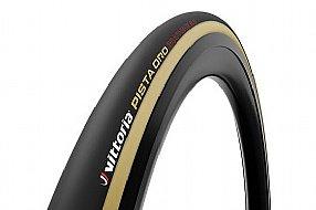 Vittoria Pista Oro G2.0 Tubular Tire