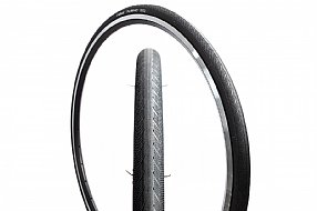 Vittoria Rubino All-Around 650c Road Tire