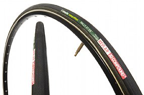 Vittoria Rally Tubular Road Tire