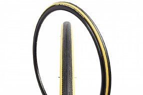Vittoria Rubino Pro G+ Road Tire (OEM No Packaging)