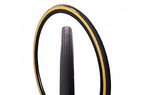 Vredestein Fortezza Senso Superiore Road Tire