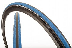 Vredestein Fortezza Senso All Weather Road Tire