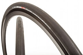 Vredestein Fortezza Senso Xtreme Weather Road Tire