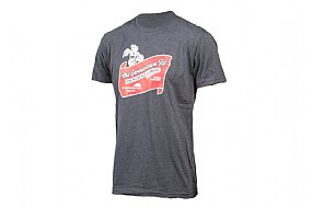 TriSports Old Germantown T-Shirt