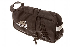 TriSports Tubular (Sew-up) Tire Bag