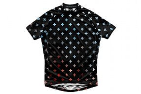 Twin Six Mens The Furthermore Jersey