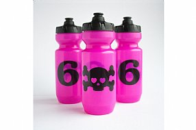 Twin Six Water Bottle