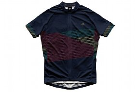 Twin Six Mens The Sommet Jersey