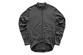 Twin Six The Standard Wool Jersey
