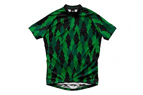Twin Six Mens The Deep Woods Jersey