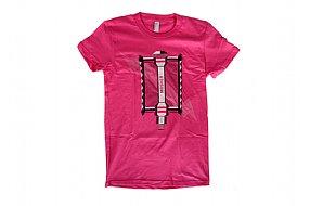 Twin Six Womens 2015 T-Shirts