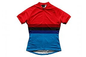 Twin Six Womens The Soloist Jersey