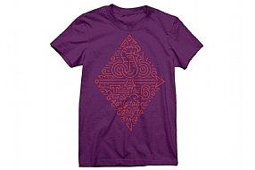 Twin Six Womens T-Shirts