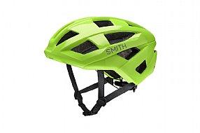 Smith Portal Helmet