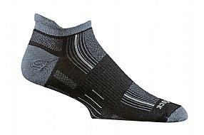 Wrightsock Stride Tab Run Sock