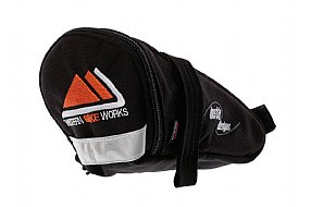 WesternBikeworks Cargo 2 Wedge Saddle Bag